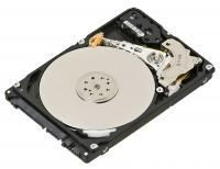 Hard Drive Upgrade/Replacement